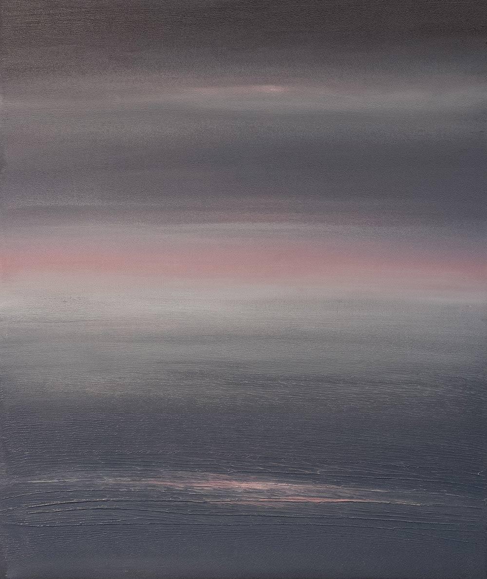 Dasvid-Joy-Seascapes-D19-013-71