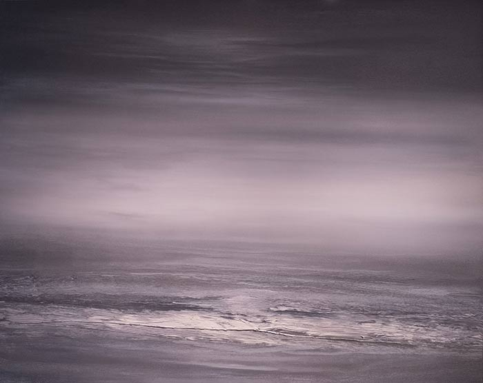David-Joy-Seascapes-D19-013-1