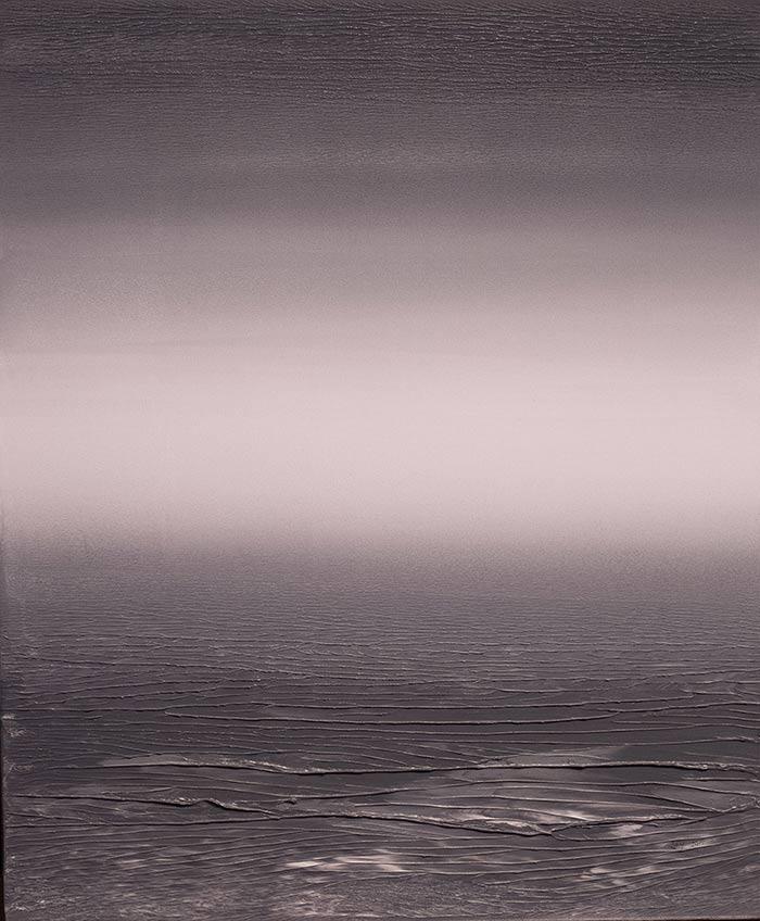 David-Joy-Seascapes-D19-013-11
