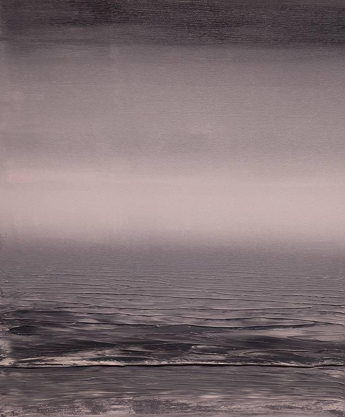 David-Joy-Seascapes-D19-013-13