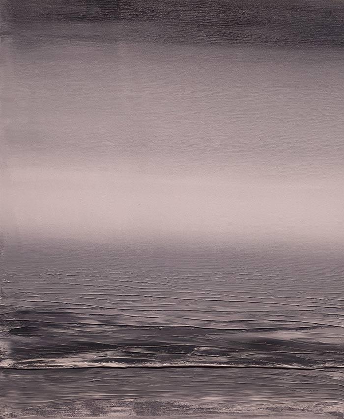 David-Joy-Seascapes-D19-013-14