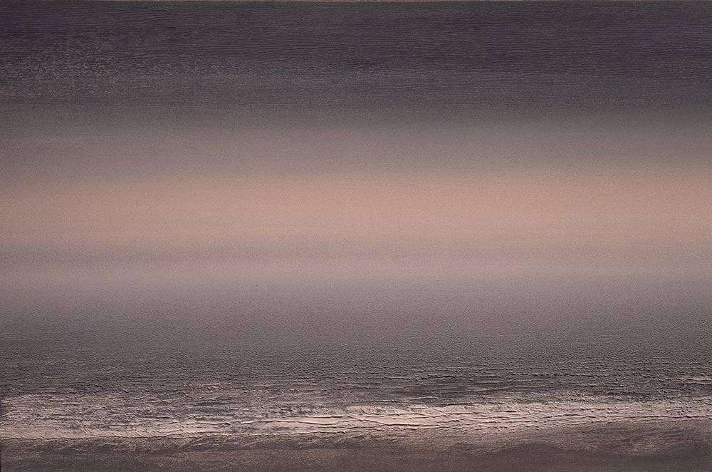 David-Joy-Seascapes-D19-013-15