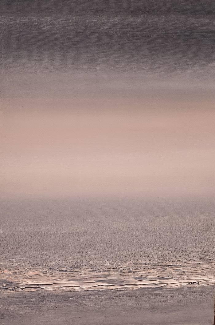 David-Joy-Seascapes-D19-013-16