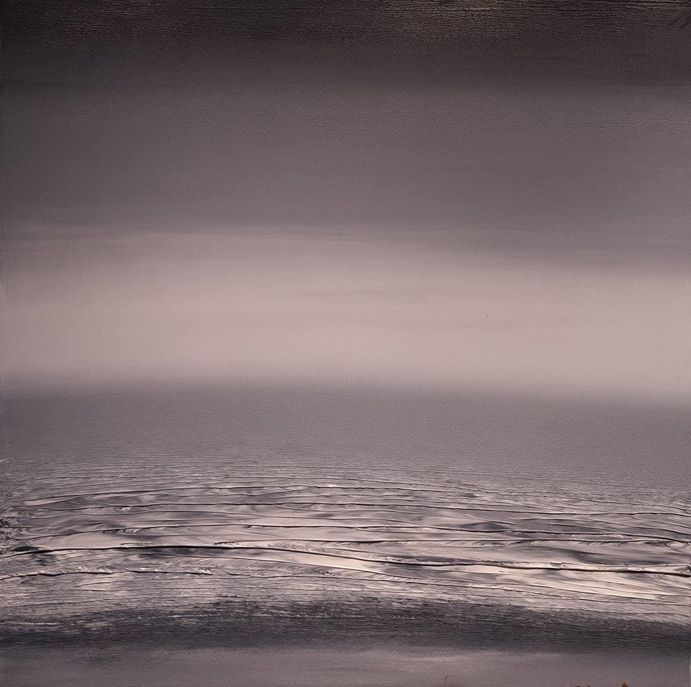 David-Joy-Seascapes-D19-013-17
