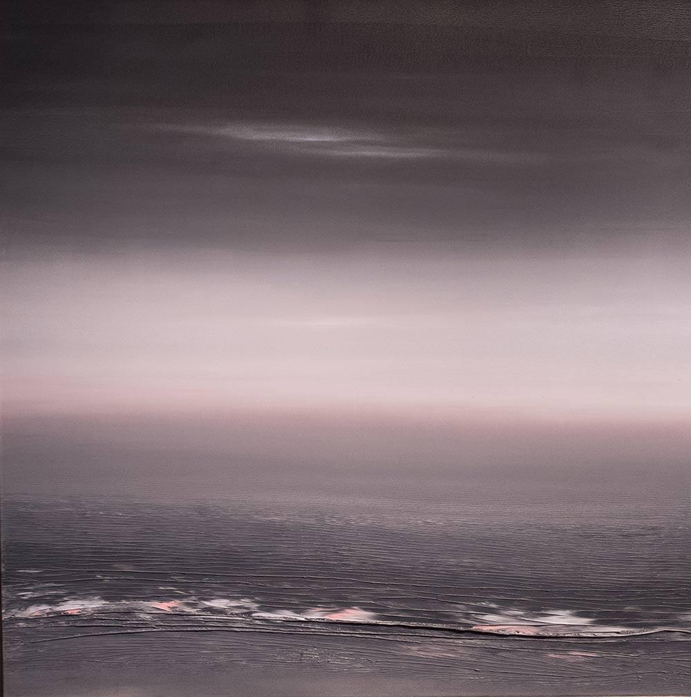 David-Joy-Seascapes-D19-013-19