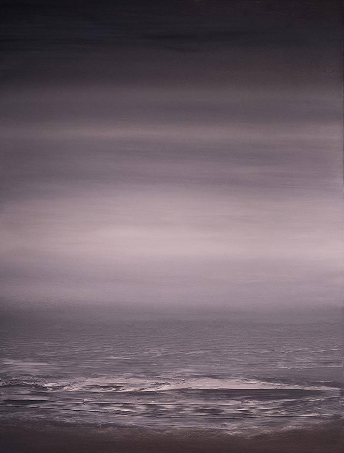 David-Joy-Seascapes-D19-013-2