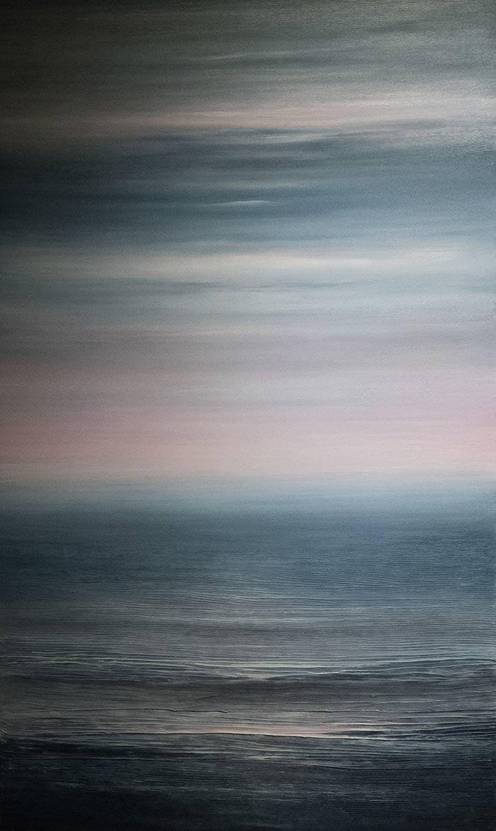David-Joy-Seascapes-D19-013-23