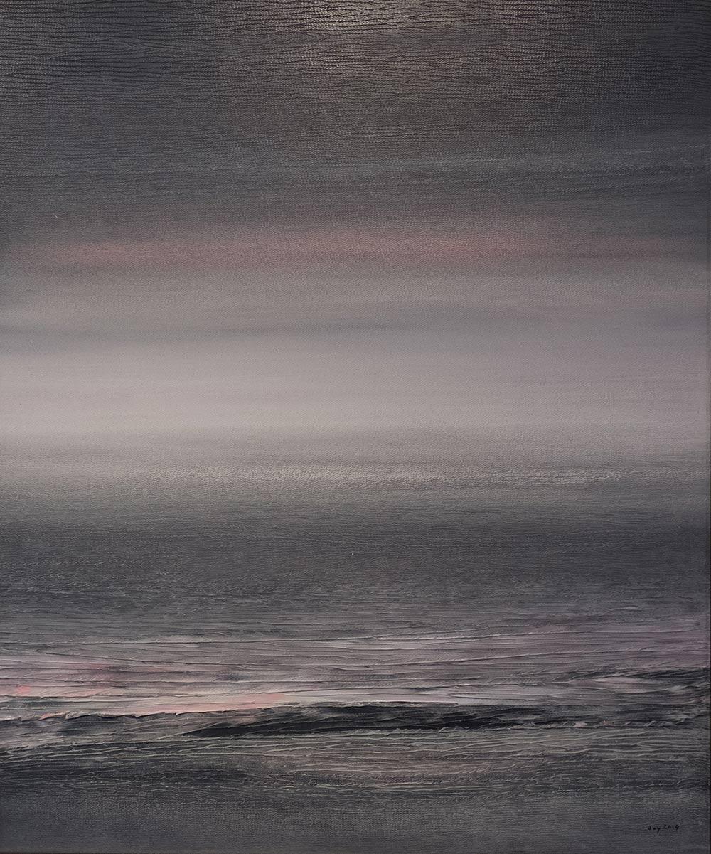 David-Joy-Seascapes-D19-013-24