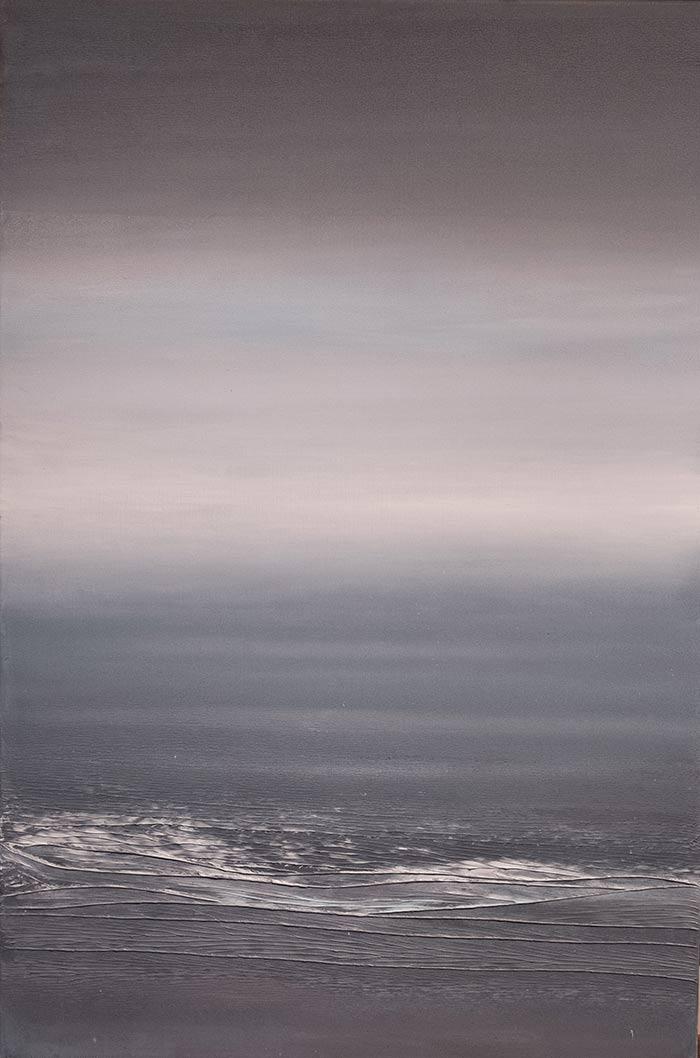 David-Joy-Seascapes-D19-013-26