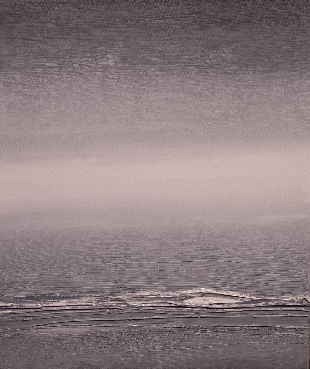 David-Joy-Seascapes-D19-013-27