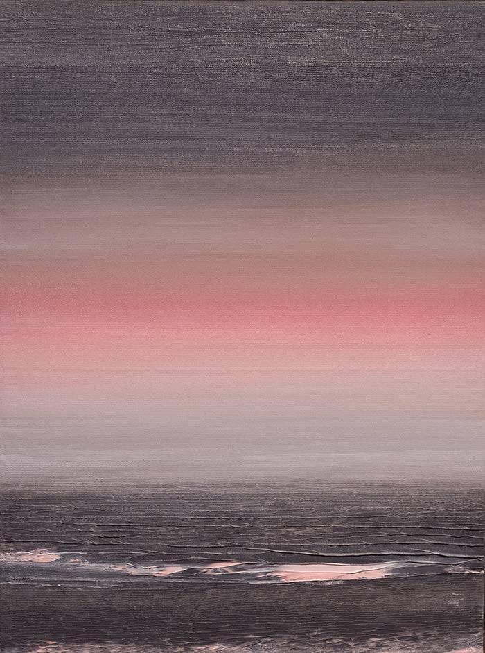 David-Joy-Seascapes-D19-013-28