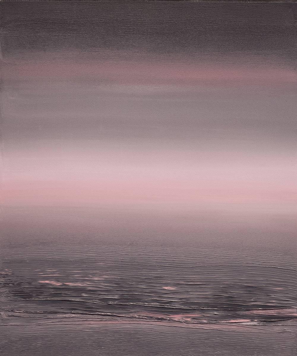 David-Joy-Seascapes-D19-013-29