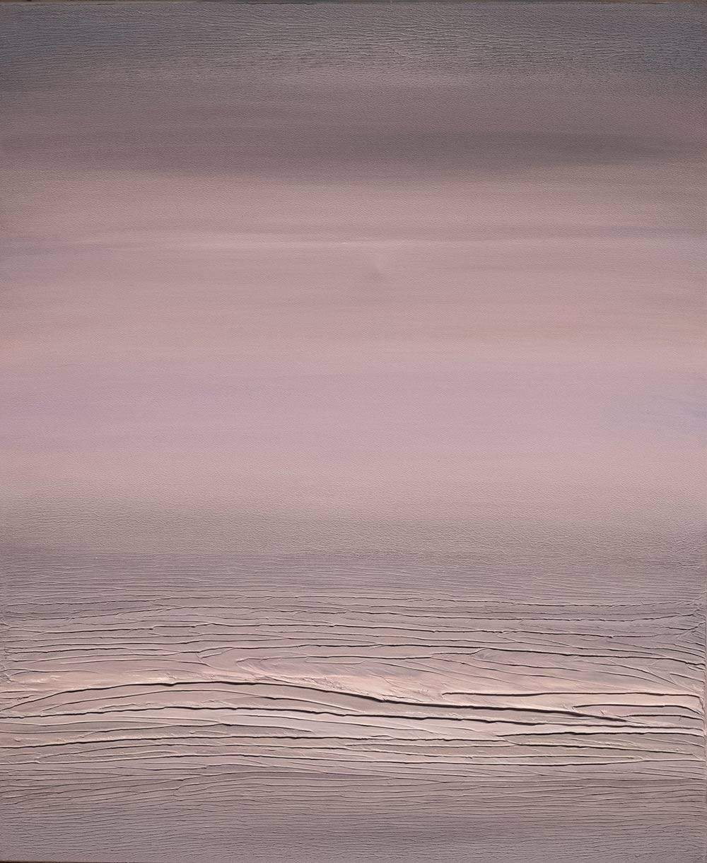 David-Joy-Seascapes-D19-013-30