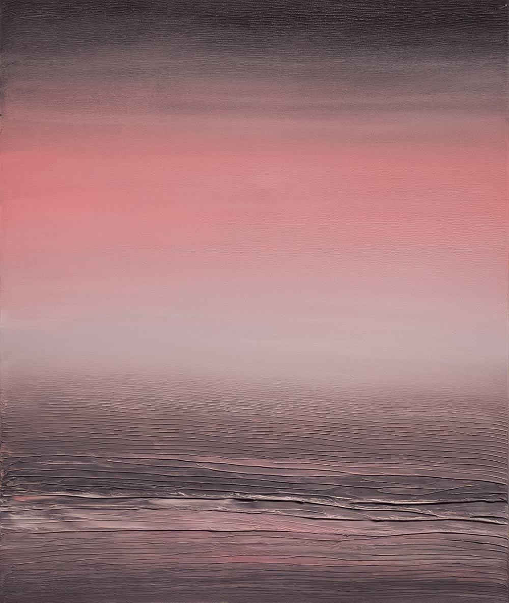 David-Joy-Seascapes-D19-013-31