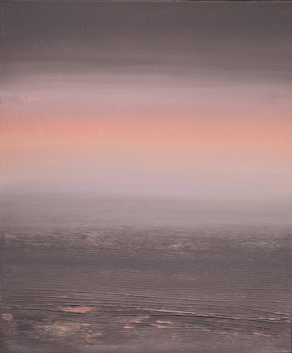David-Joy-Seascapes-D19-013-32