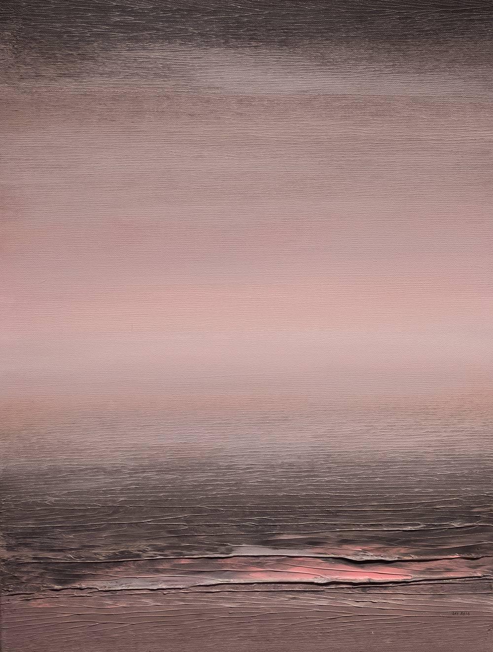 David-Joy-Seascapes-D19-013-33