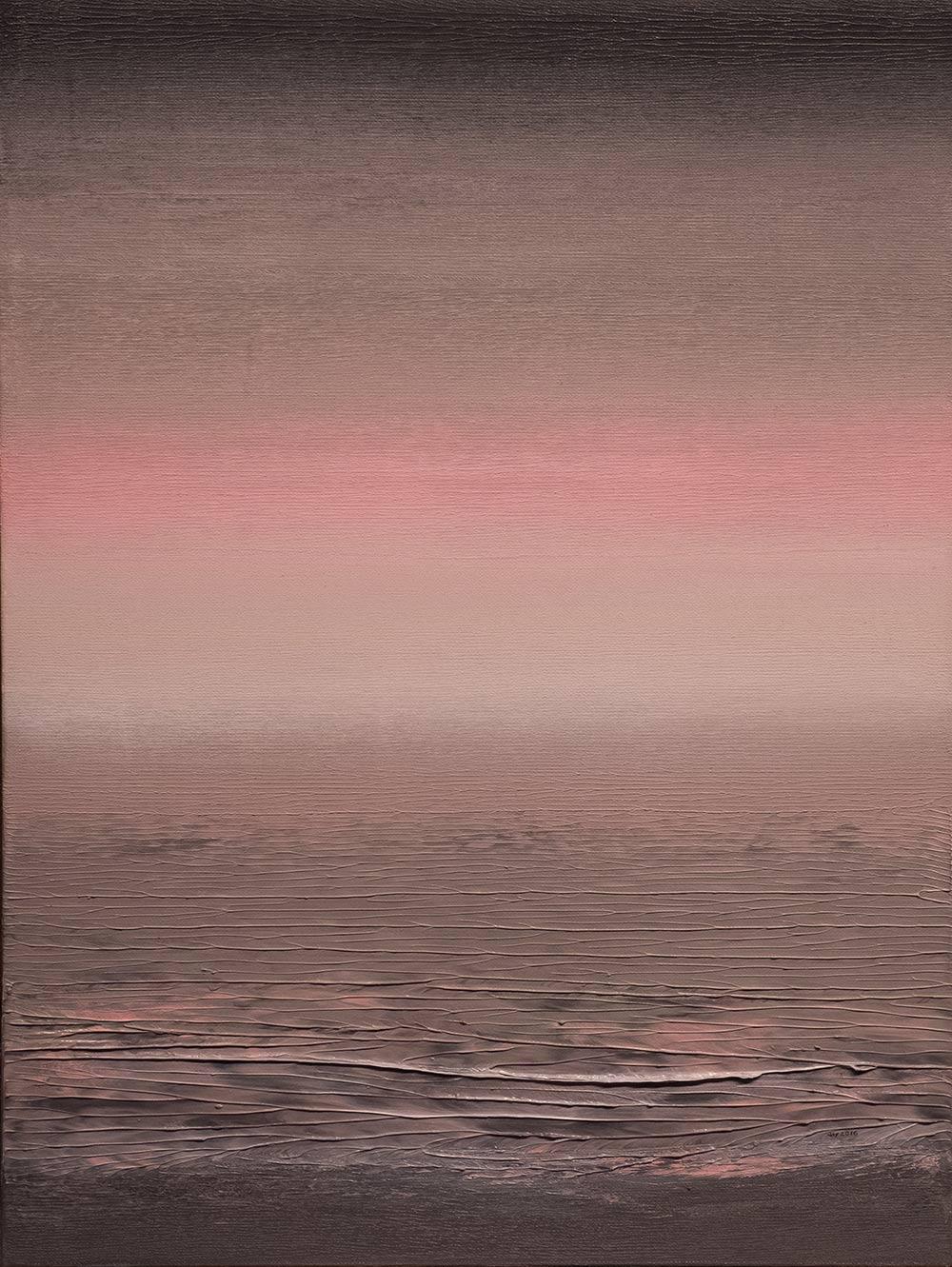 David-Joy-Seascapes-D19-013-38