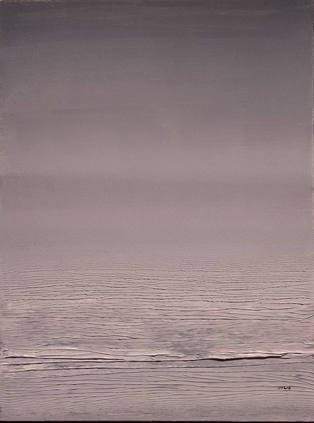 David-Joy-Seascapes-D19-013-39