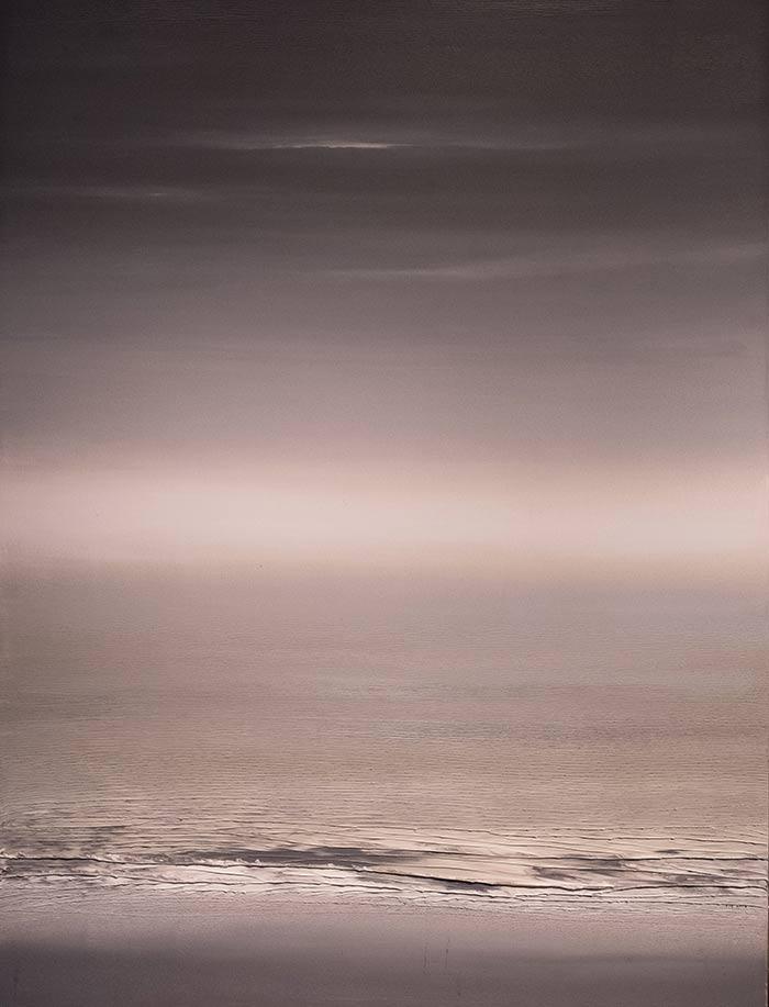 David-Joy-Seascapes-D19-013-4