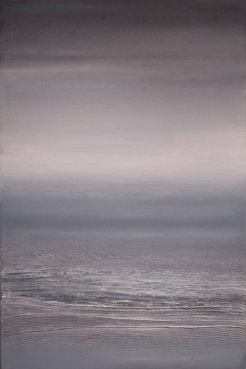 David-Joy-Seascapes-D19-013-40