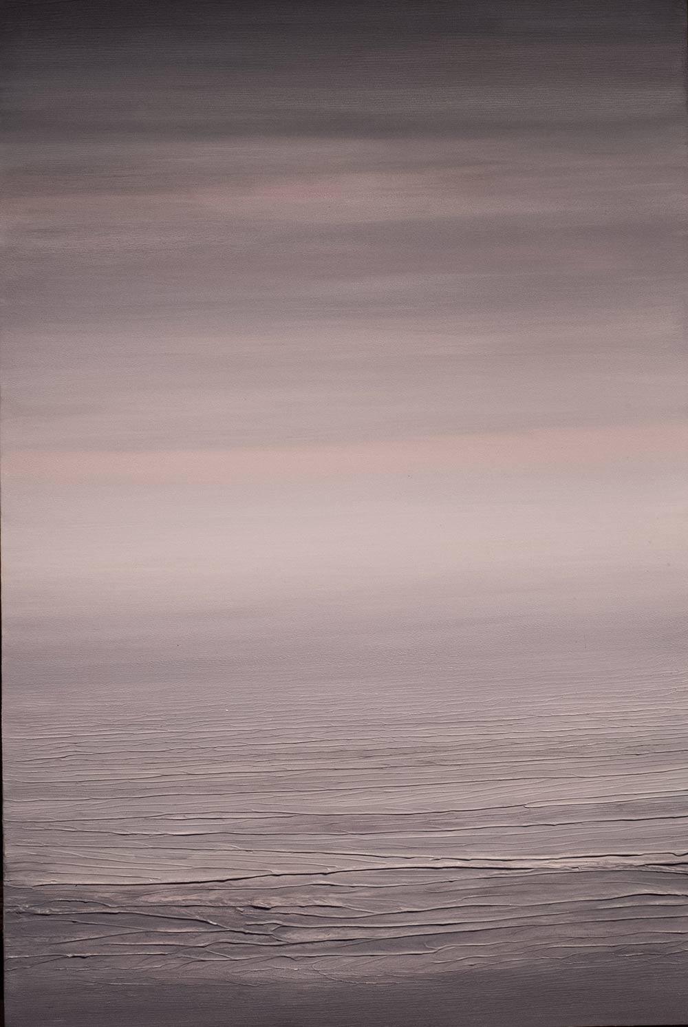 David-Joy-Seascapes-D19-013-41