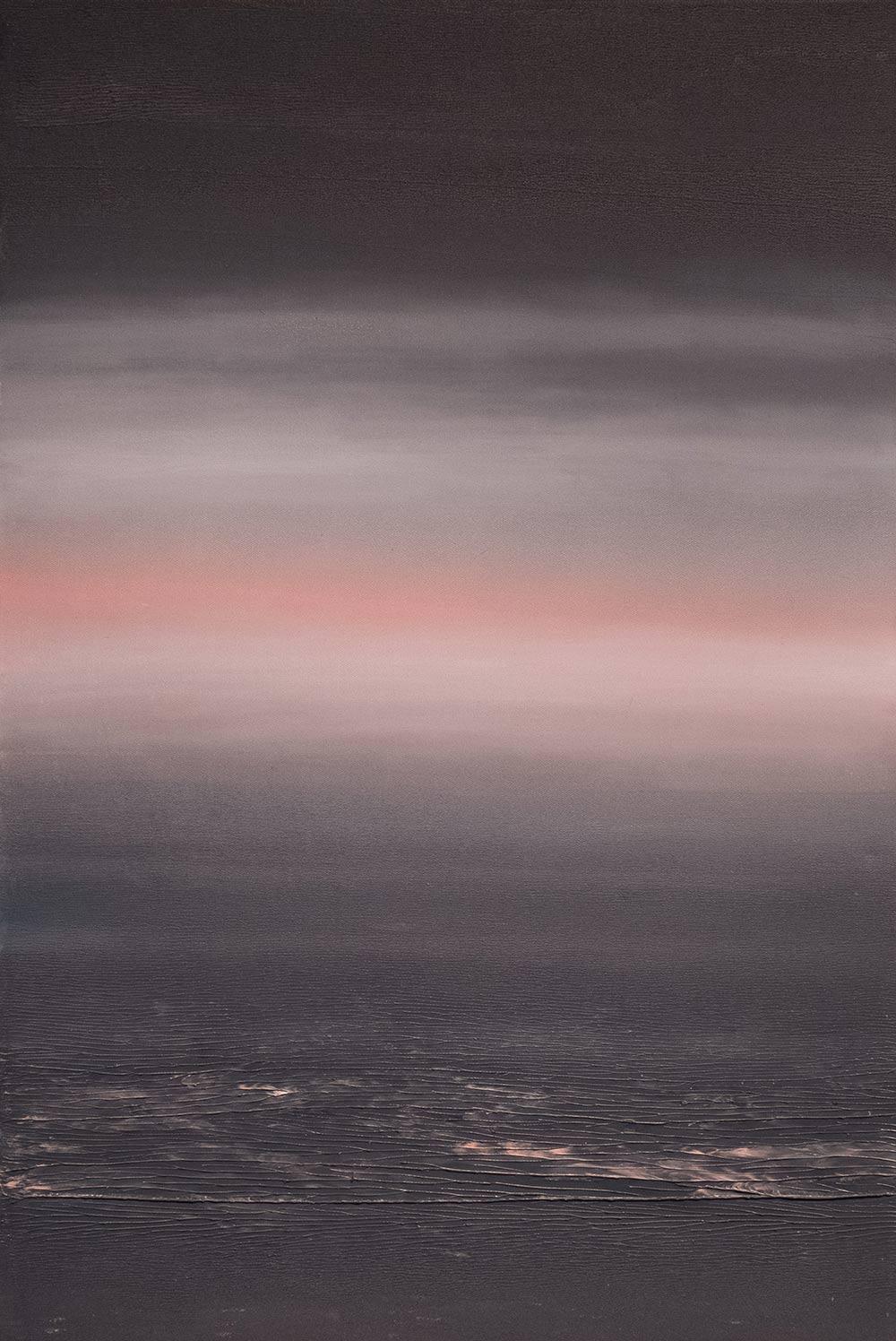 David-Joy-Seascapes-D19-013-42