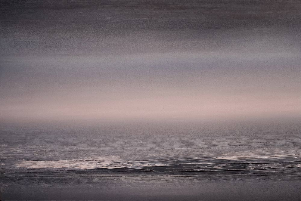 David-Joy-Seascapes-D19-013-47
