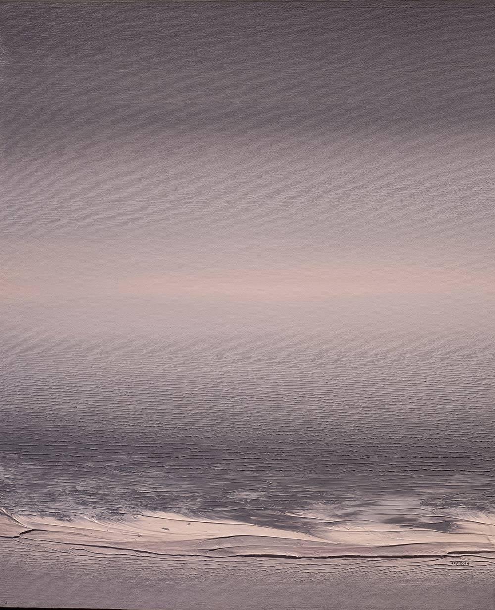 David-Joy-Seascapes-D19-013-48