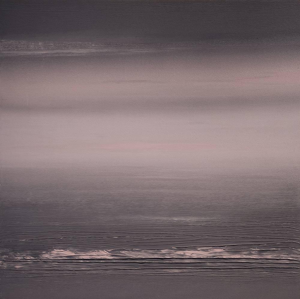 David-Joy-Seascapes-D19-013-50