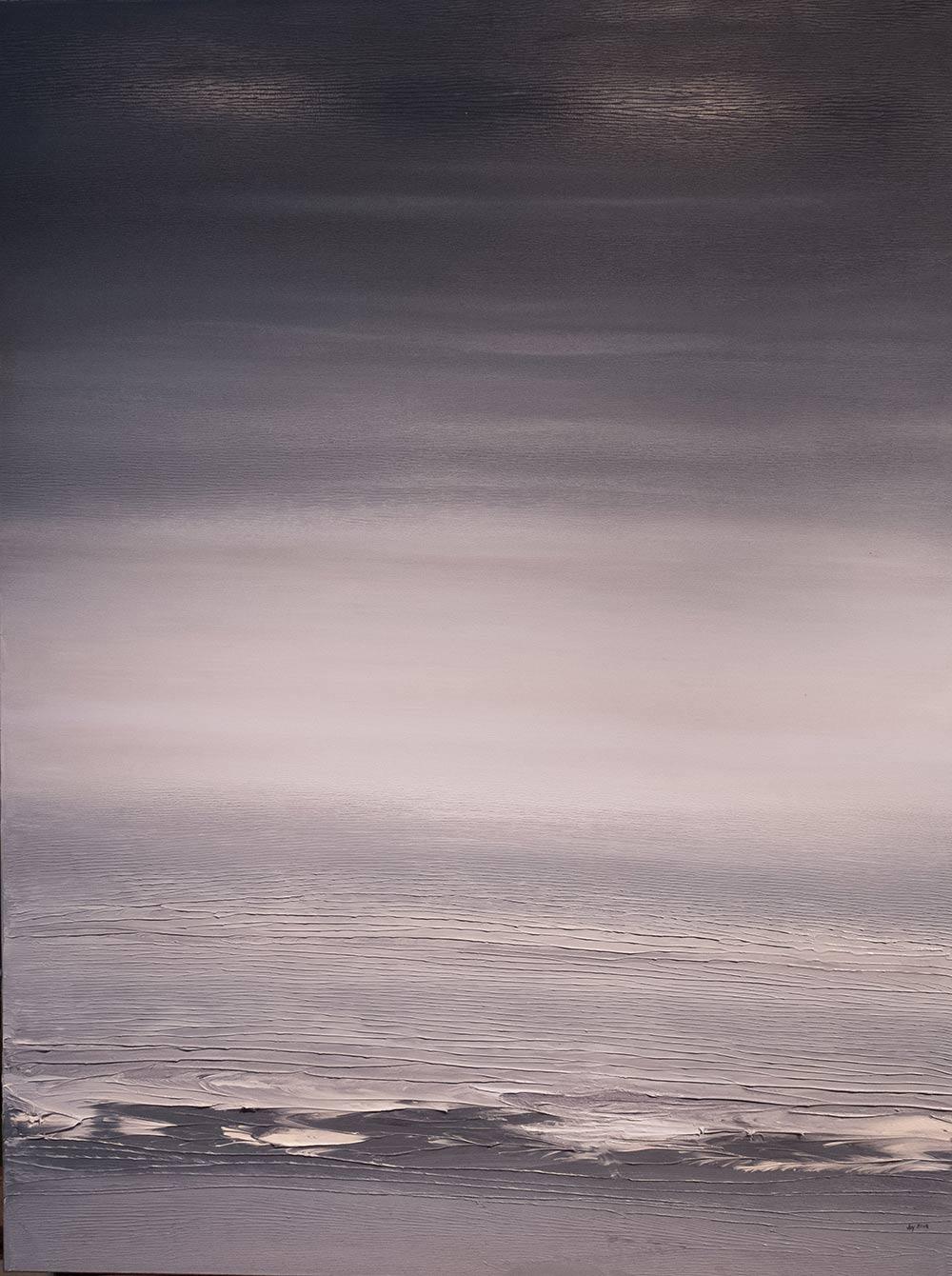 David-Joy-Seascapes-D19-013-54