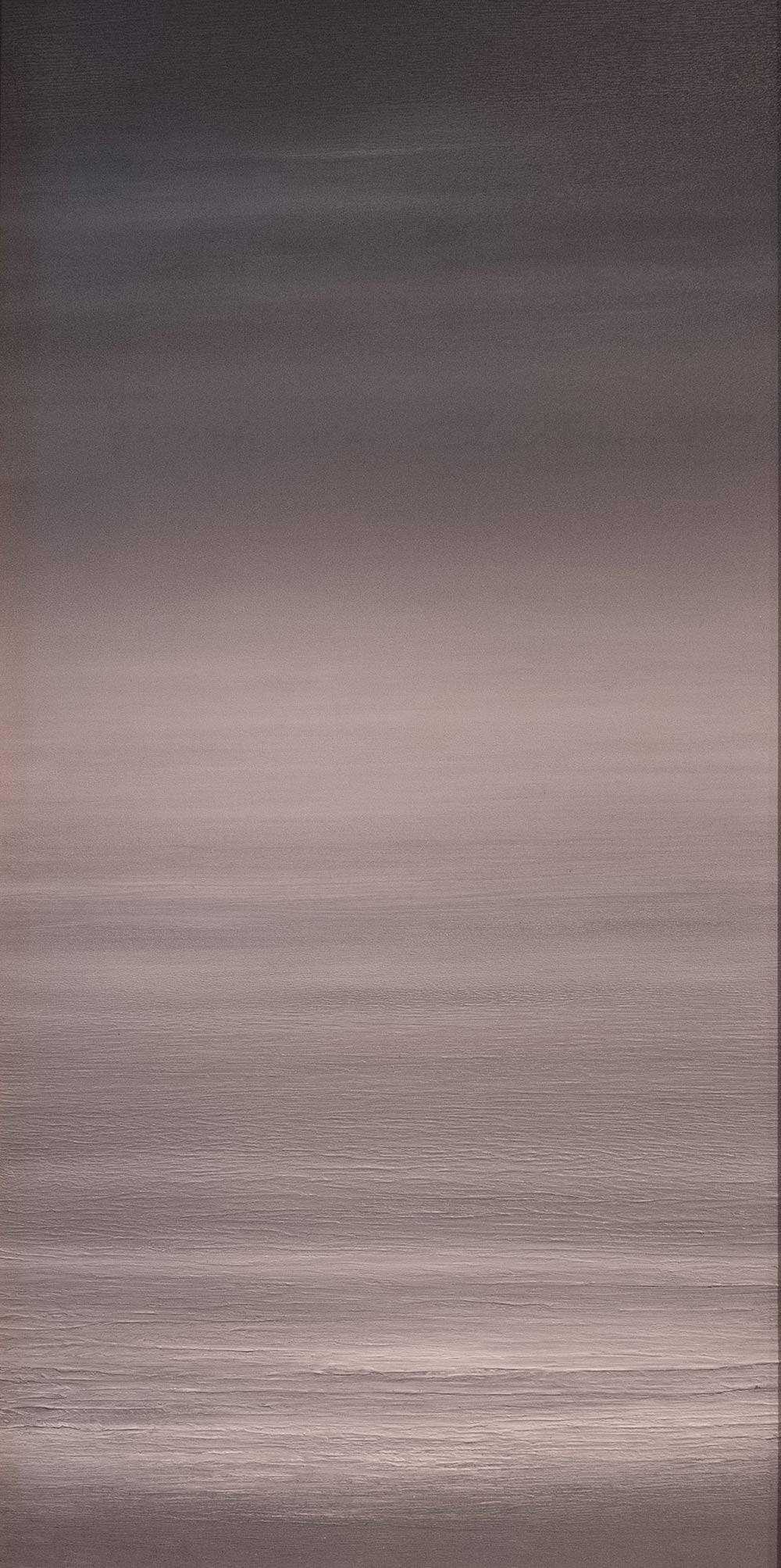 David-Joy-Seascapes-D19-013-55
