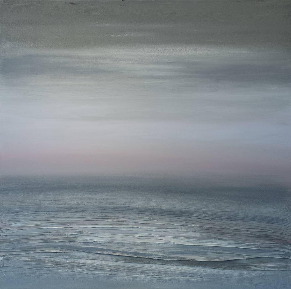 David-Joy-Seascapes-D19-013-56