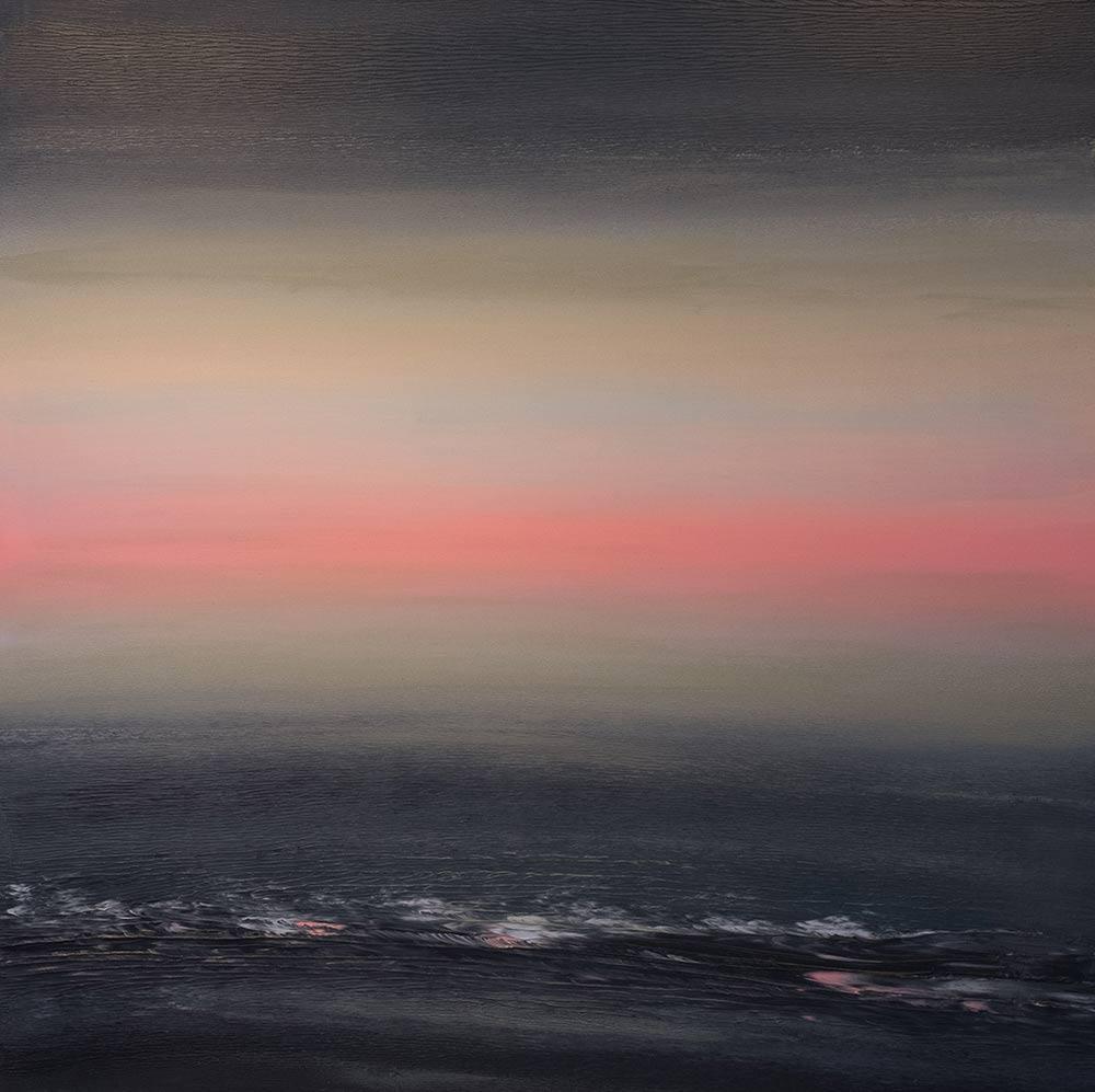 David-Joy-Seascapes-D19-013-57