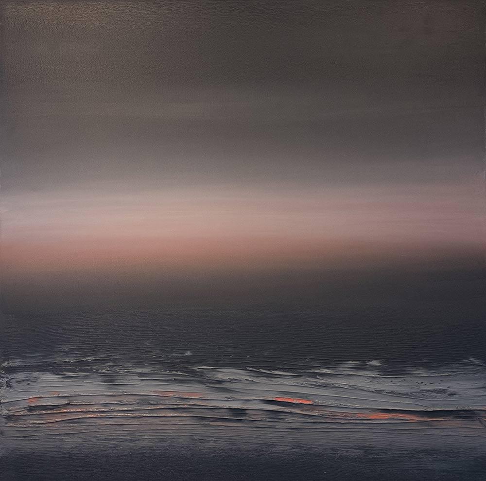 David-Joy-Seascapes-D19-013-58