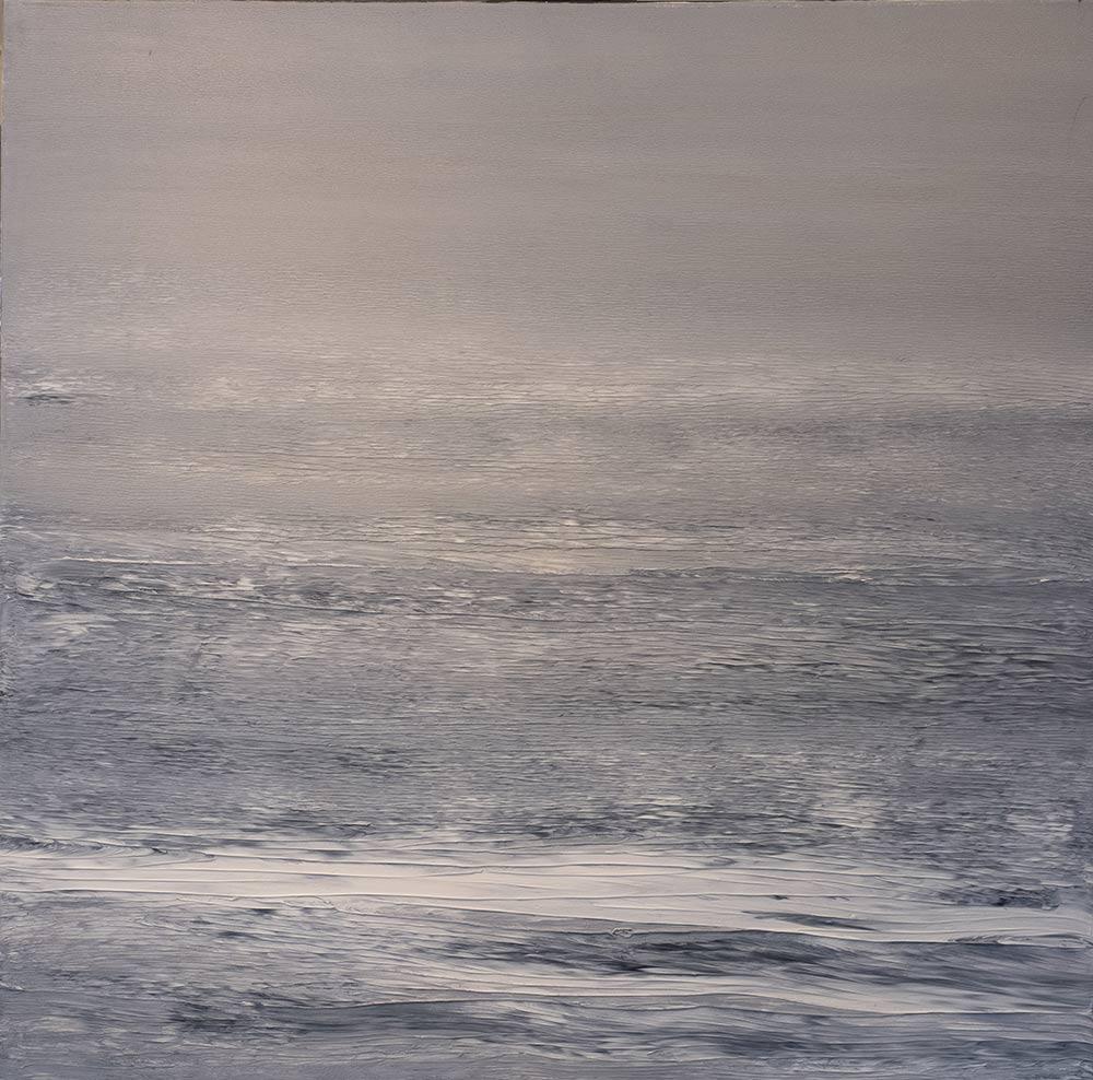 David-Joy-Seascapes-D19-013-59
