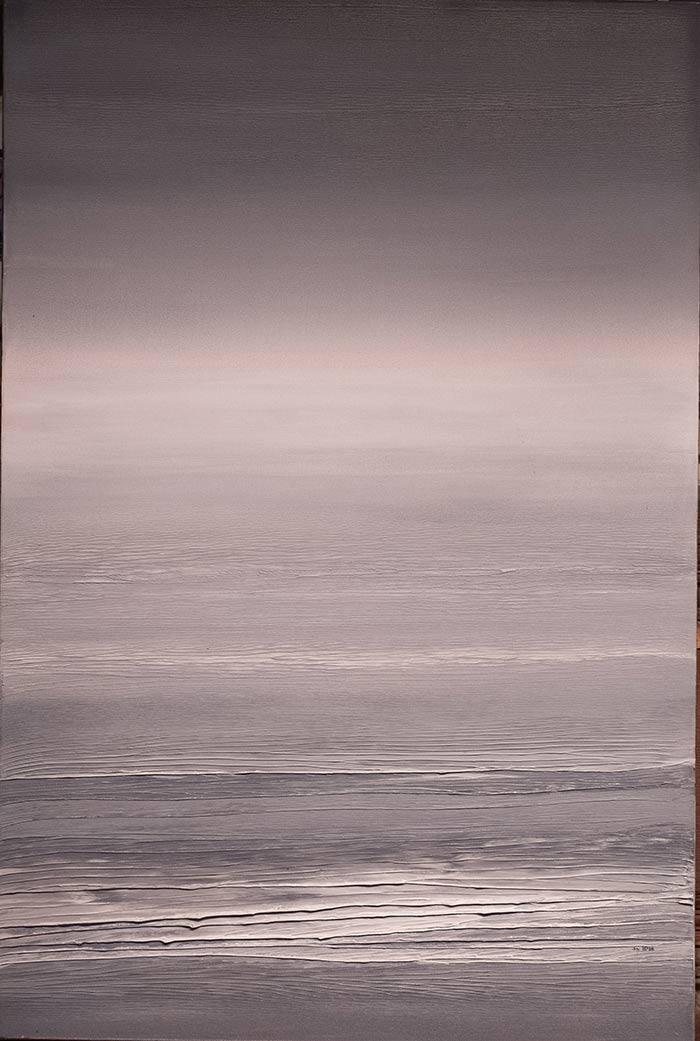 David-Joy-Seascapes-D19-013-6