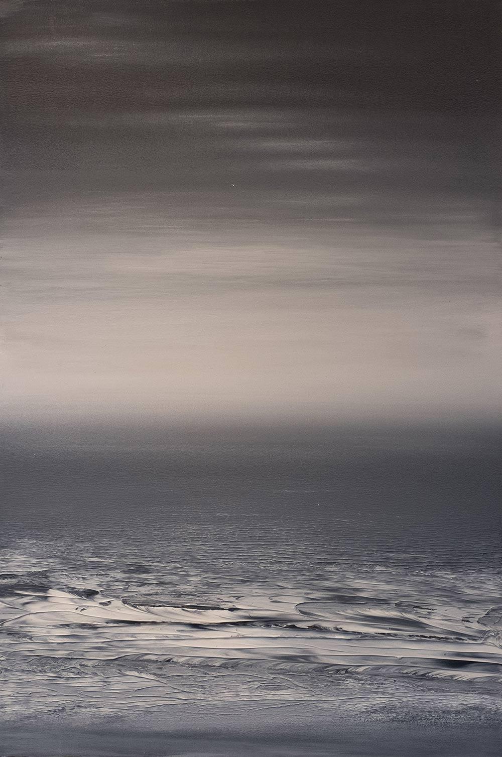 David-Joy-Seascapes-D19-013-60