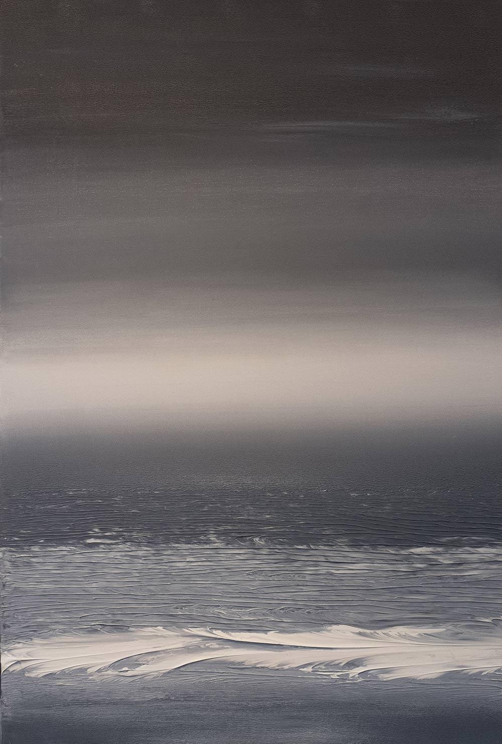 David-Joy-Seascapes-D19-013-61