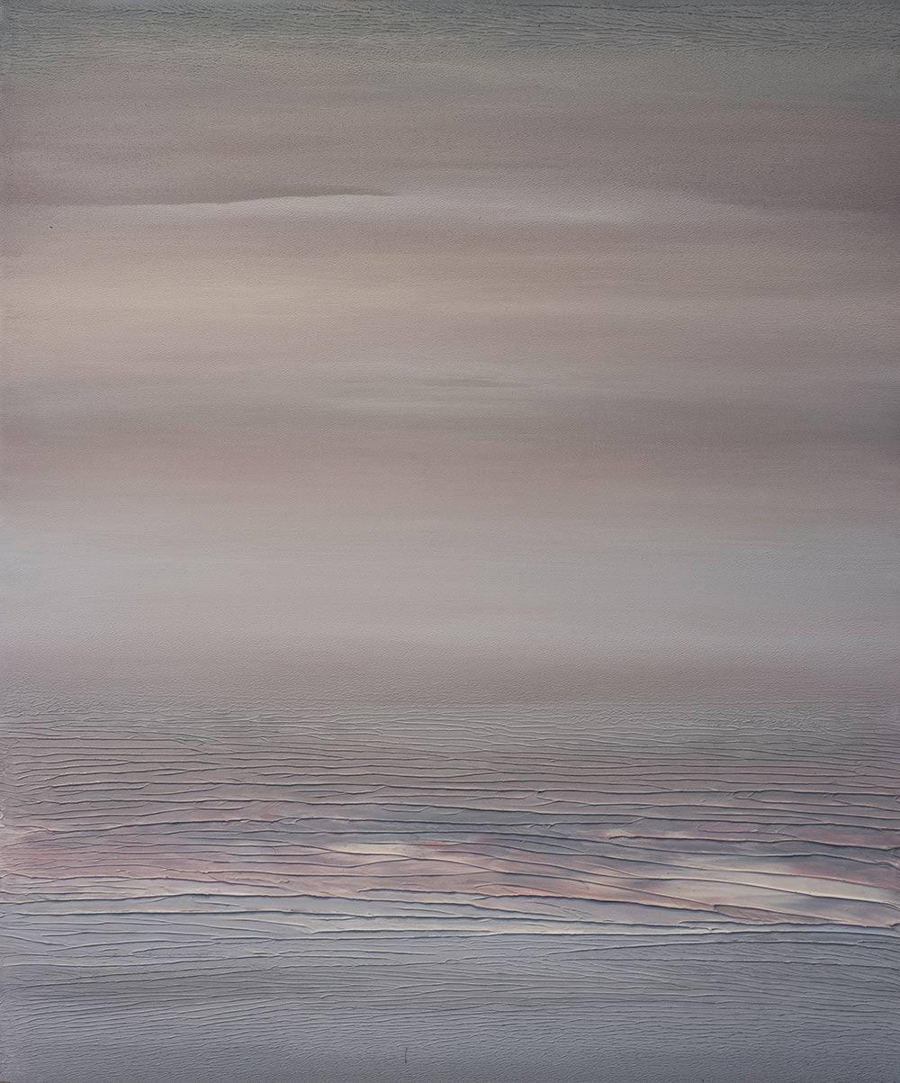 David-Joy-Seascapes-D19-013-63
