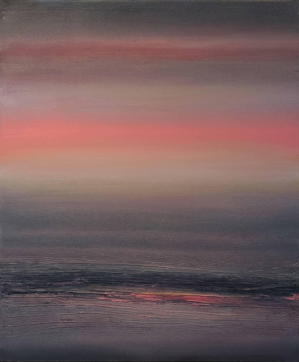 David-Joy-Seascapes-D19-013-65