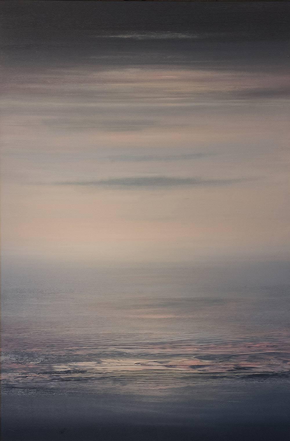 David-Joy-Seascapes-D19-013-66
