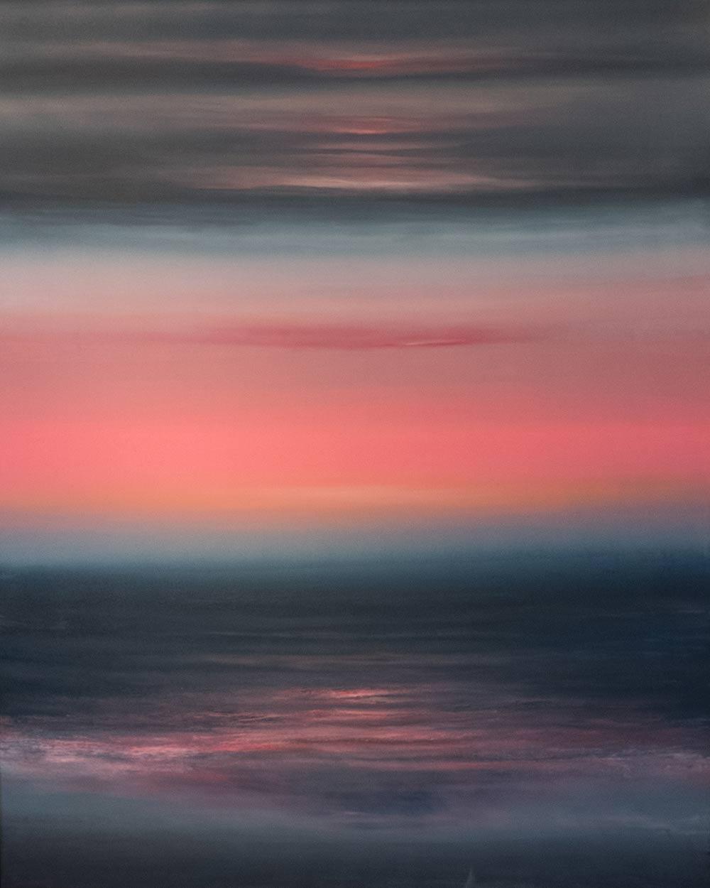 David-Joy-Seascapes-D19-013-68
