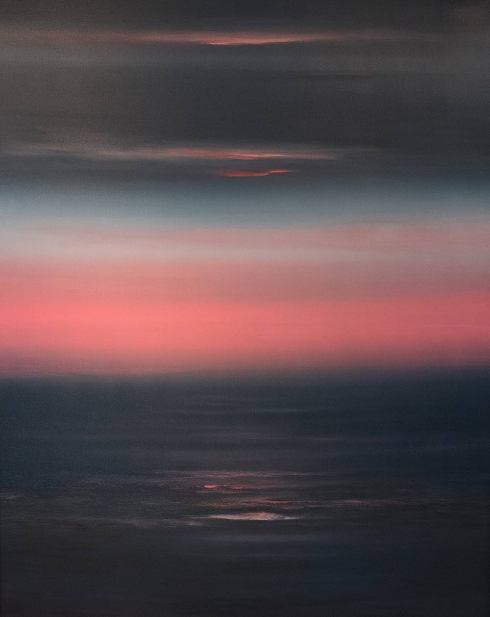David-Joy-Seascapes-D19-013-69