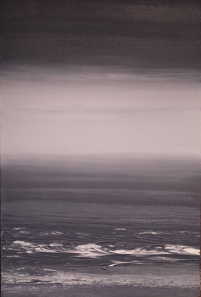 David-Joy-Seascapes-D19-013-7