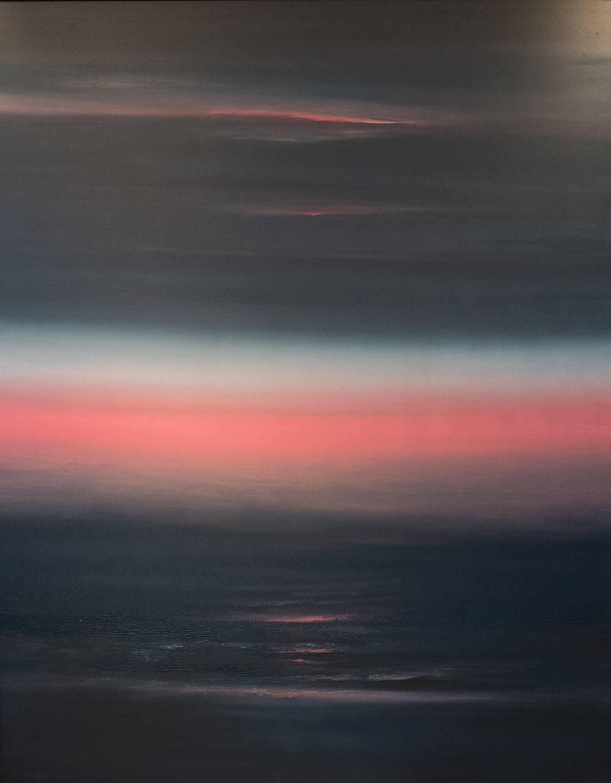 David-Joy-Seascapes-D19-013-70