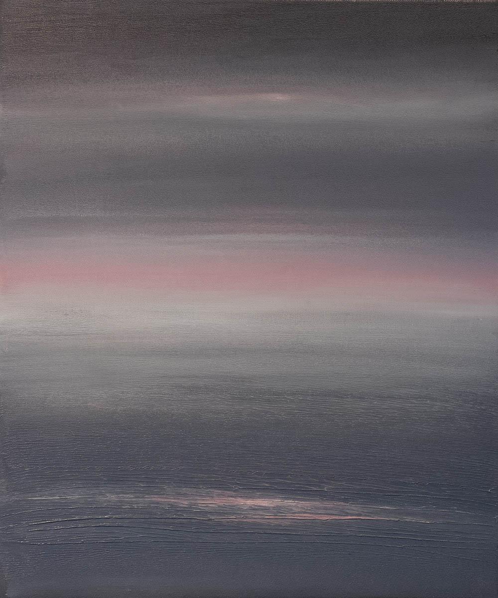 David-Joy-Seascapes-D19-013-71