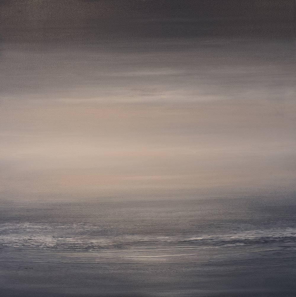David-Joy-Seascapes-D19-013-74