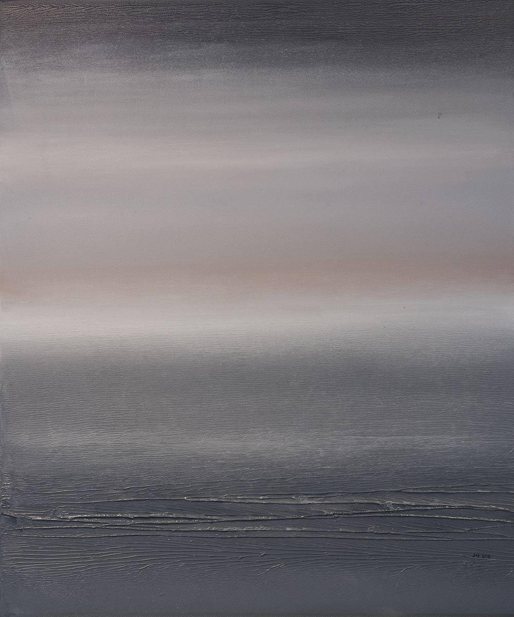David-Joy-Seascapes-D19-013-75
