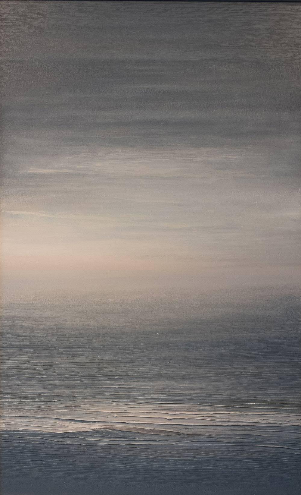 David-Joy-Seascapes-D19-013-76