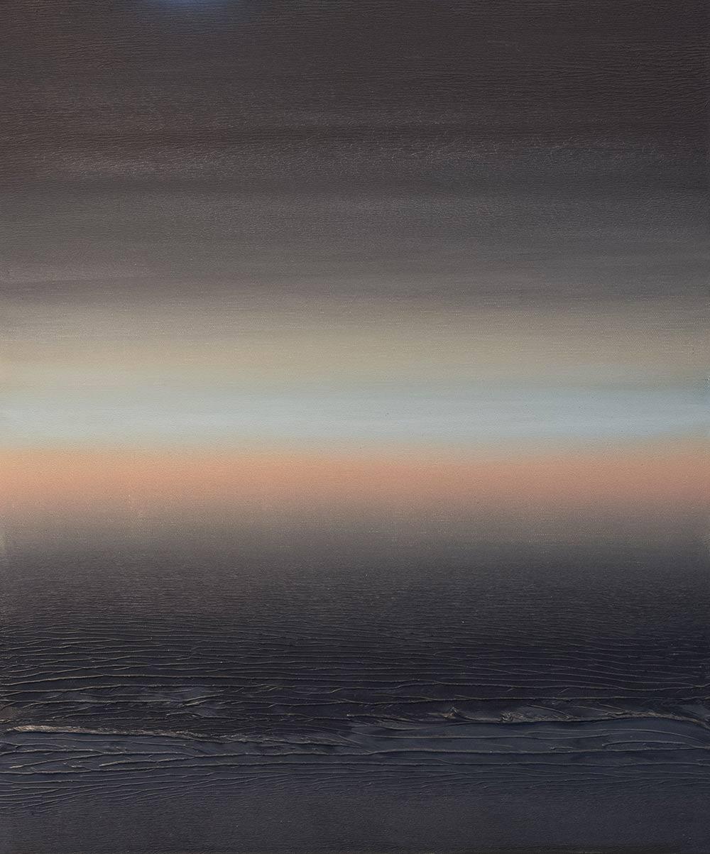 David-Joy-Seascapes-D19-013-77